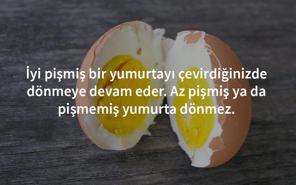 pismis-yumurta
