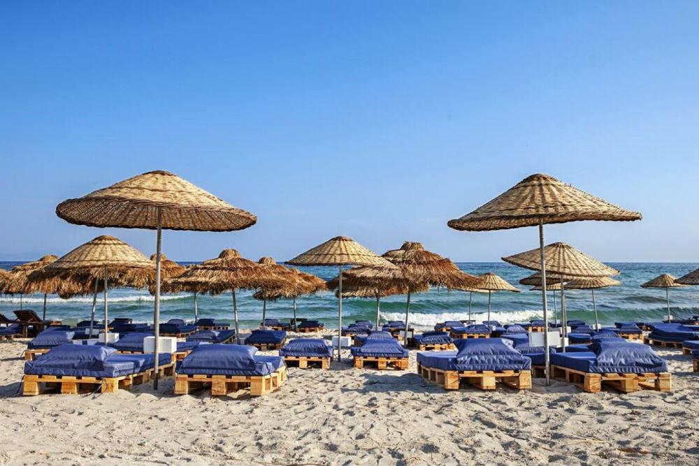 jabiroo - propaganda beach alaçatı