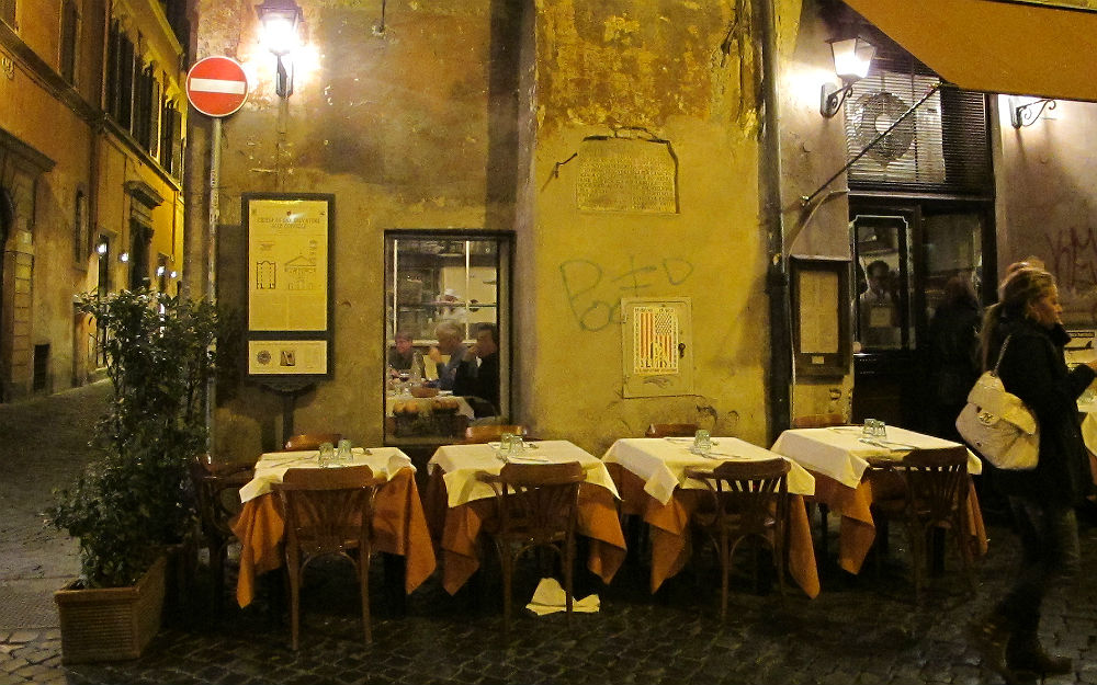 bagnidilucca - ristorante maccheroni