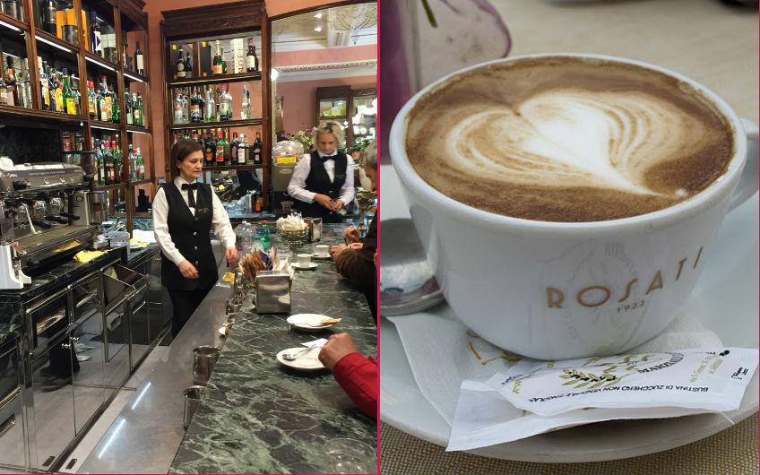 rosati-roma-kahve