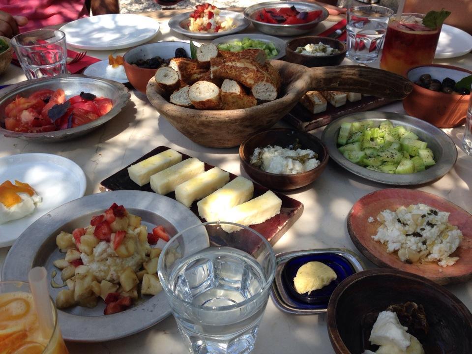 foursquare - su'dan restaurant