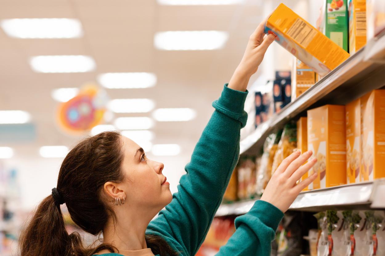 supermarket-ust-raf-2021