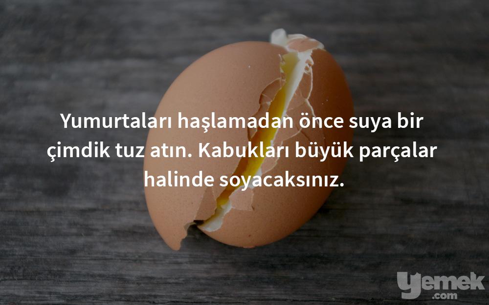 tam-pismis-yumurta