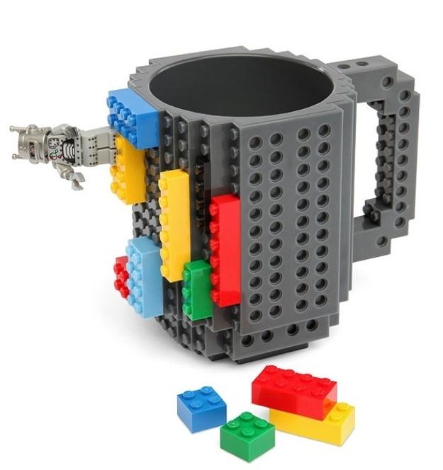 thinkgeek - lego kupa