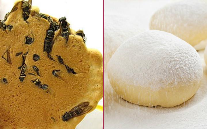 wasp-kurabiye-un-kurabiyesi