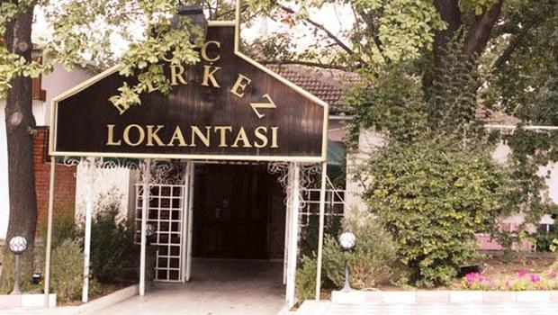 inankara