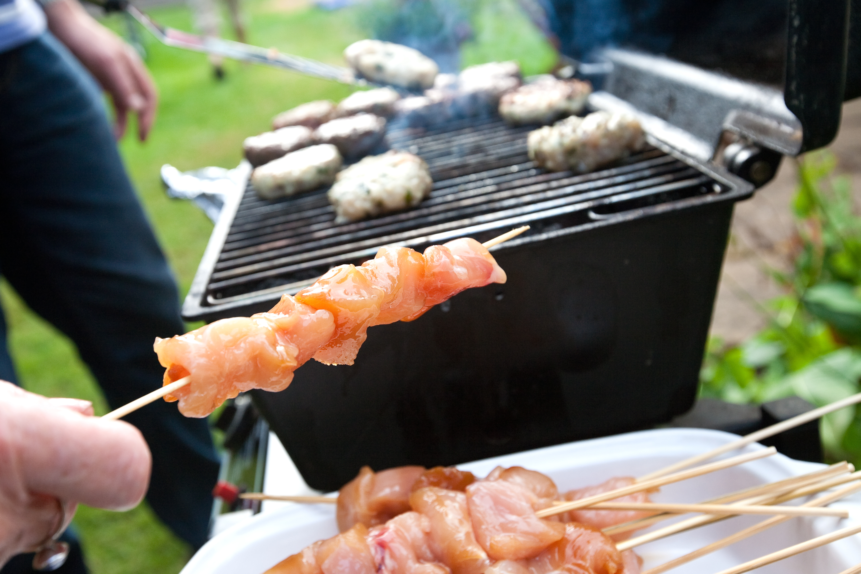 bbqbarbecues