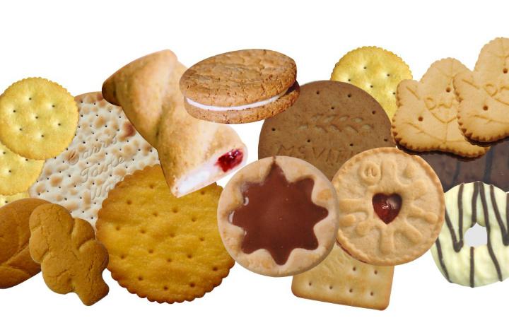 bakerpacific