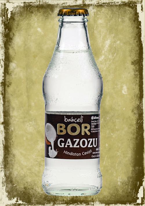 gazozcum.com