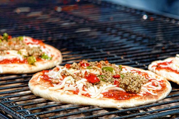 pizza-mangal-grill