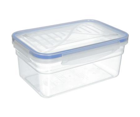 bagerplastik