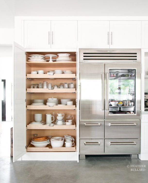 heatherbullard - tasarım buzdolabı