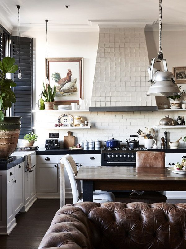chicgardenandhome