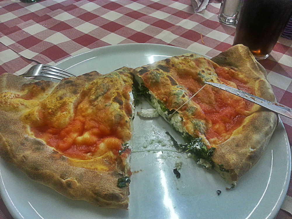 venedik-pizza-al-calasse