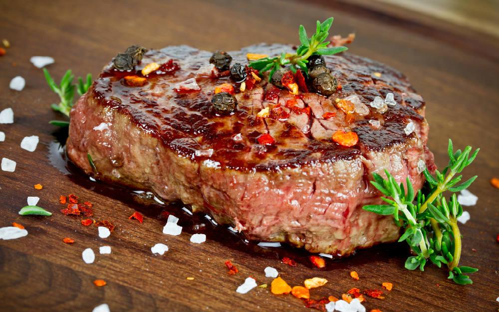 biftek-yeni