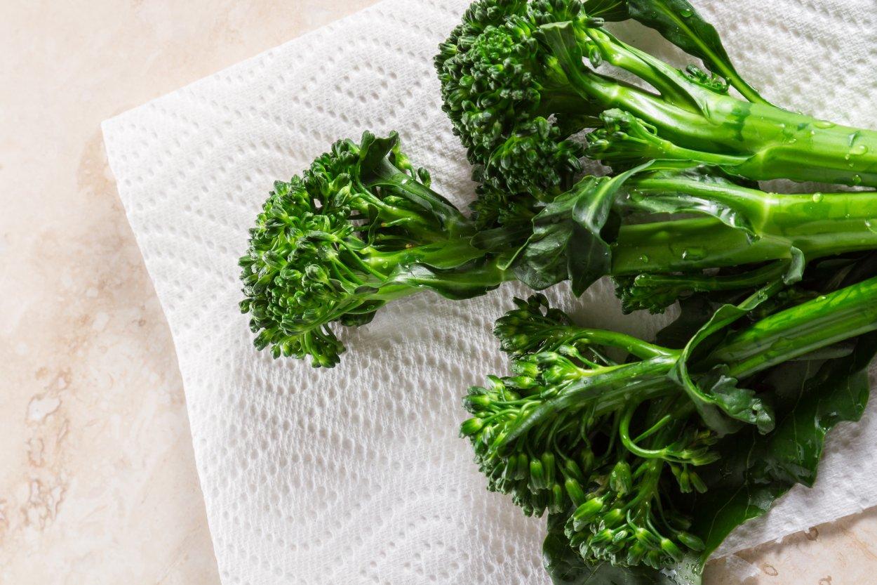 brokoli-kagit-havlu-ocak-2021