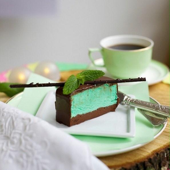 instagram - cutie cake arnatvutköy