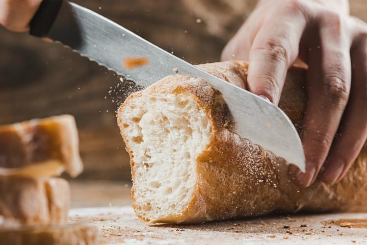 ekmek-bicagi-ekmek-kesme-kasim-2020