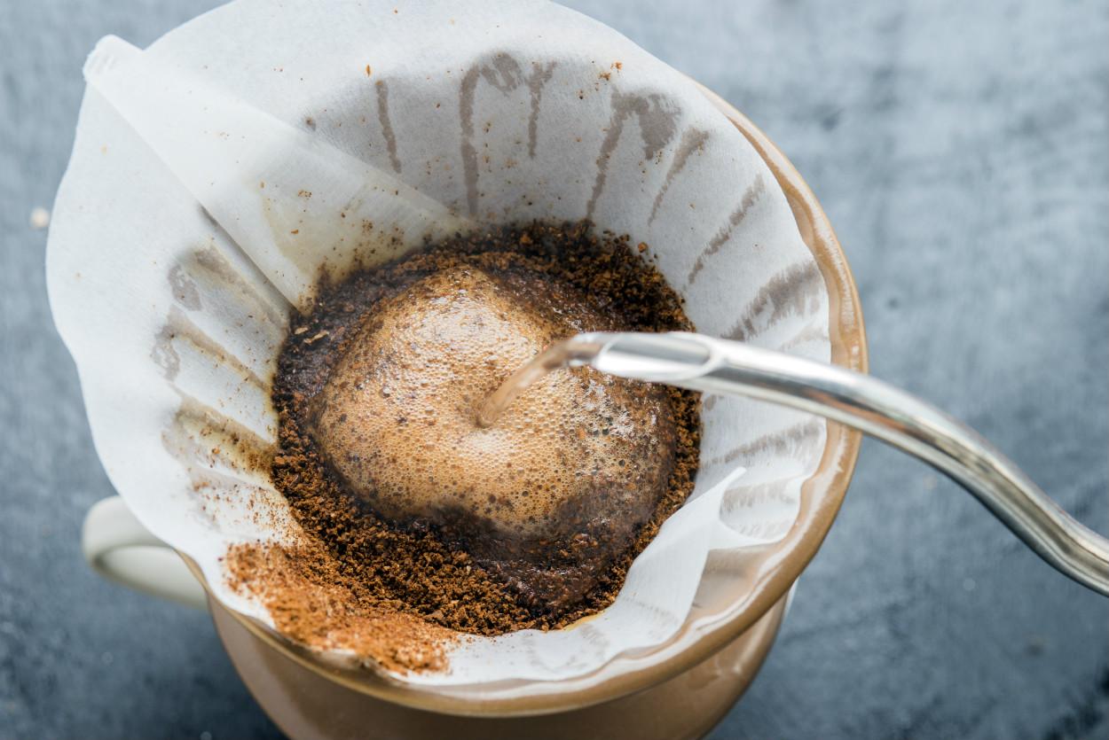 filtre-kahve-kagit-pecete-filtre-kasim-2020