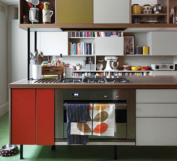 iki-renk-mutfak-tasarimi