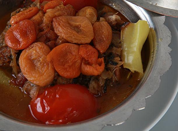 hasimrestaurant