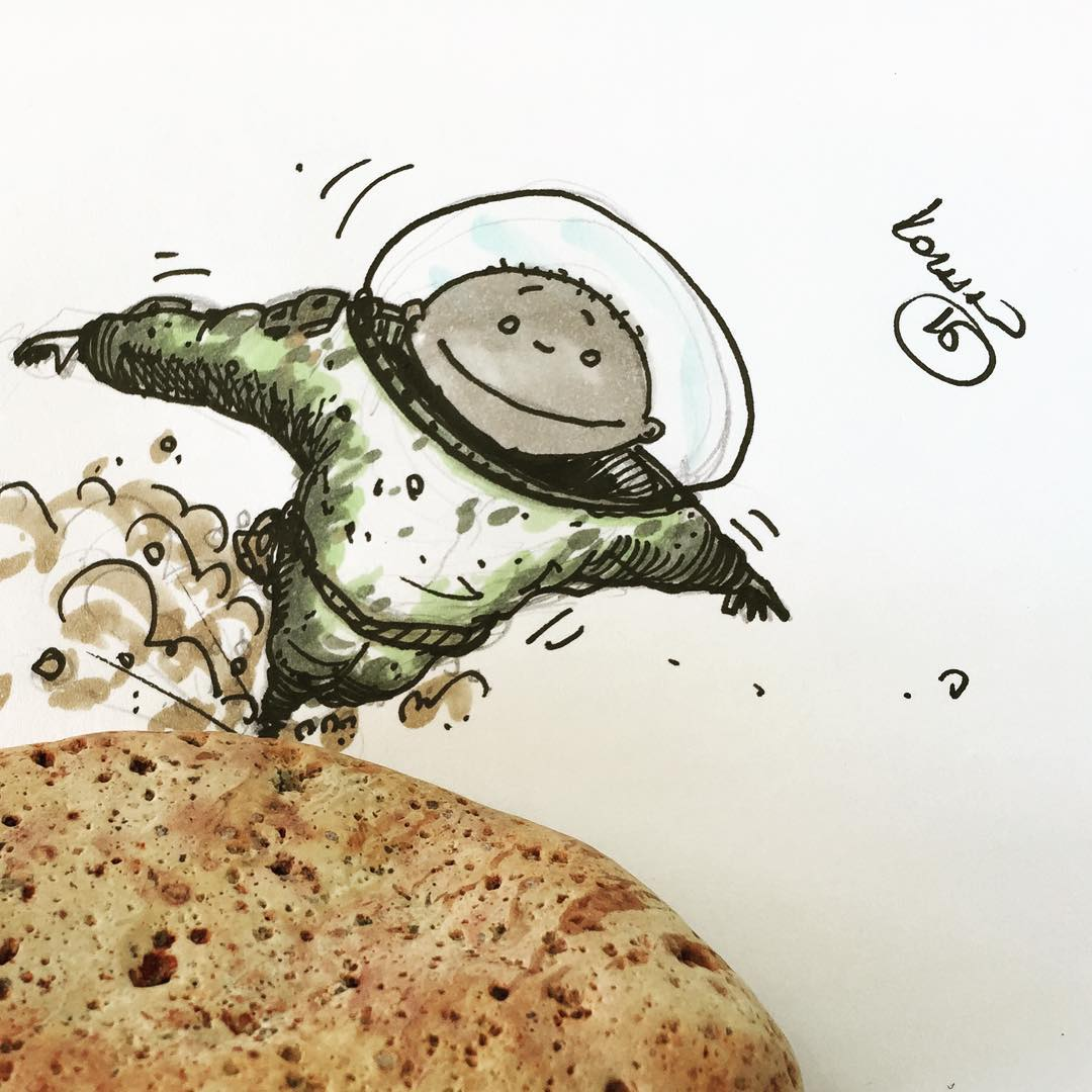 korhan-ercin-astronot