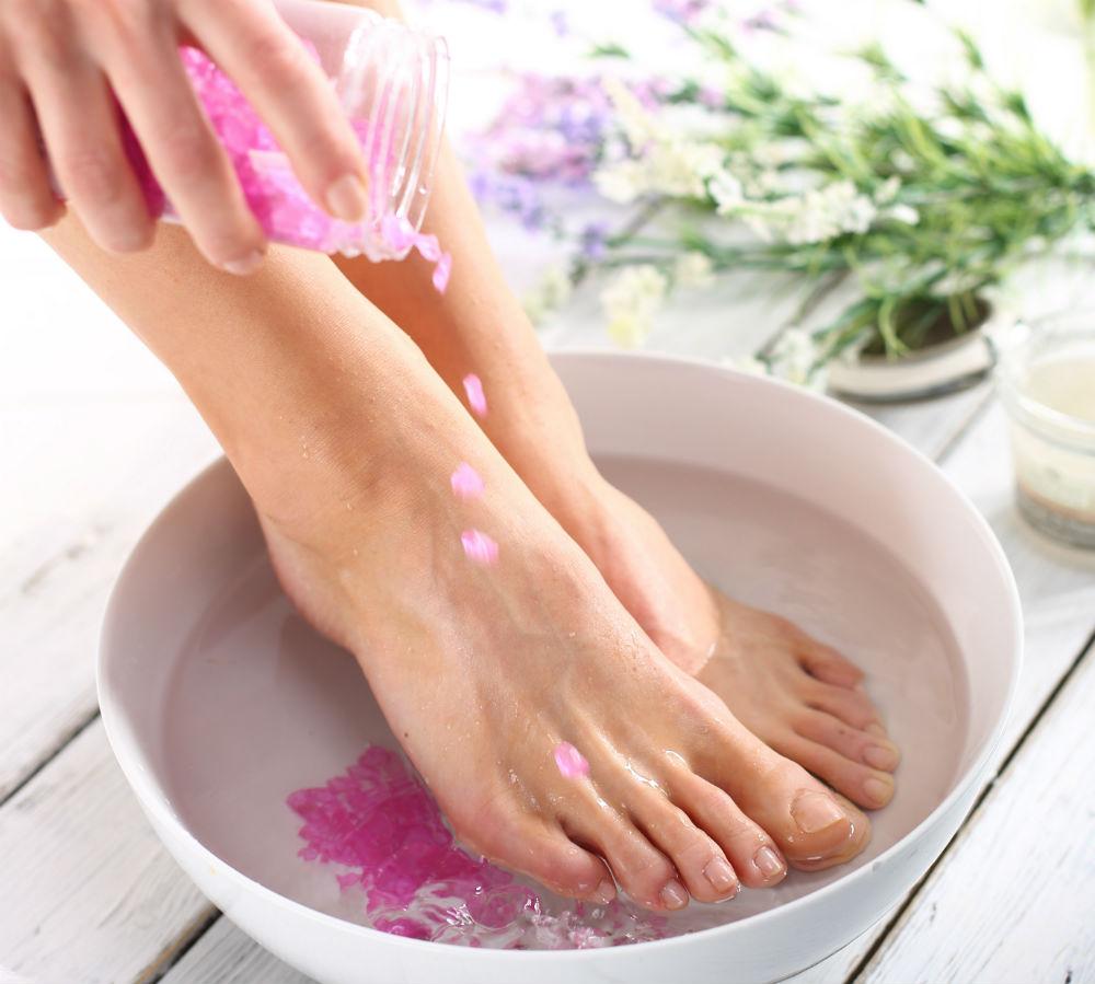 lavanta-kuru-ayak-masajı