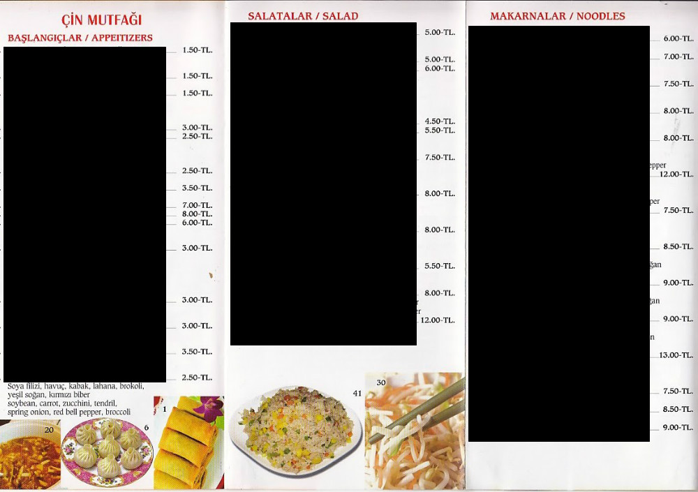 menude-fiyatlara-bakmak