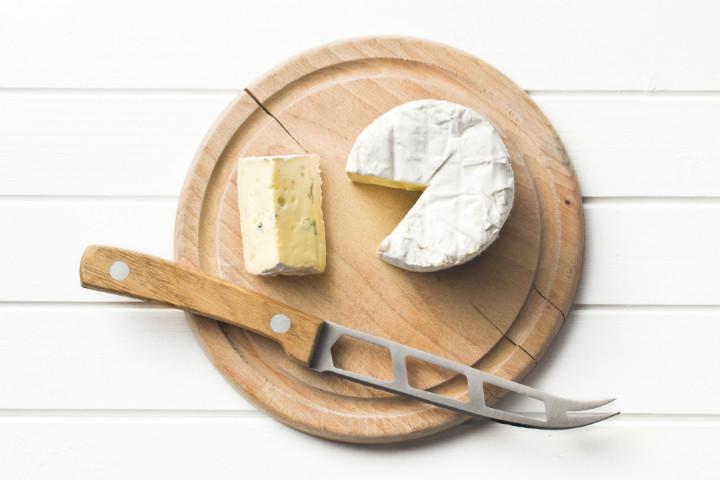 peynir-bicagi-kasim-2020