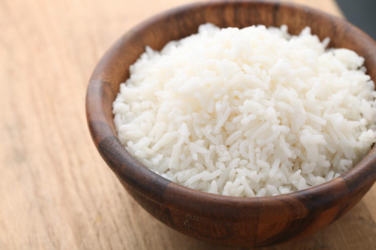 pirinc-faydalari-kasim-2020
