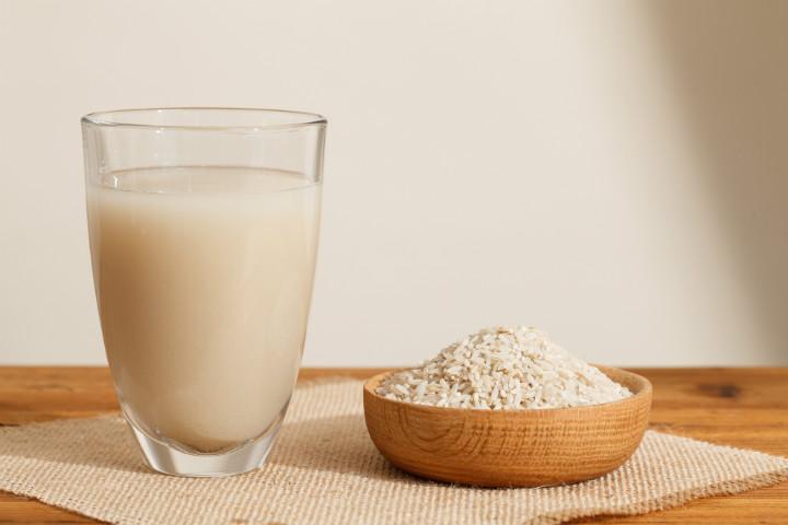 pirinc-suyunun-faydalari-10-2020