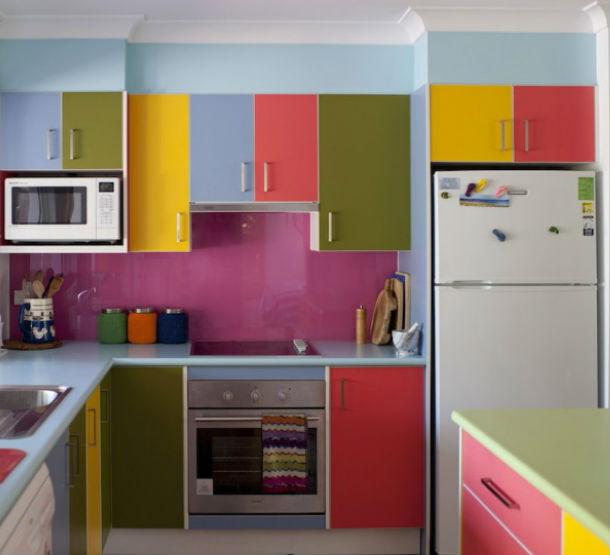 renkli-mutfak