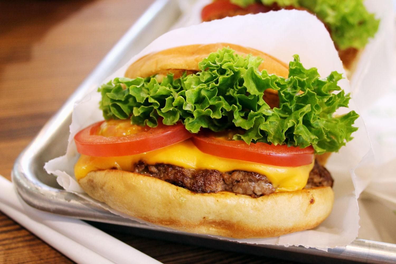 shack-burger