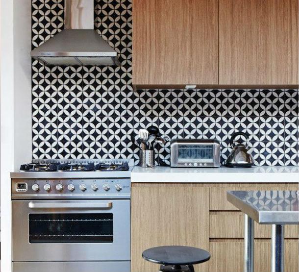 siyah-karo-mutfak
