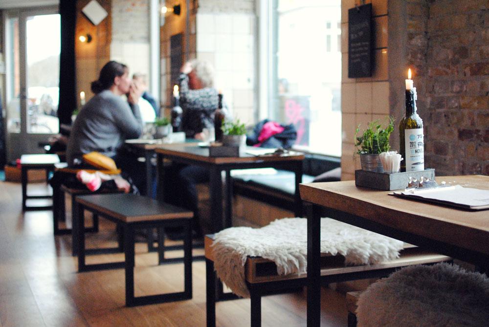 guide-to-copenhagen