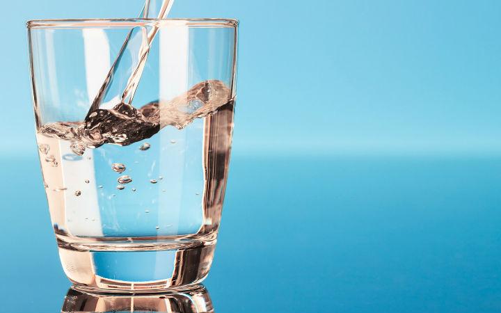 clean-water
