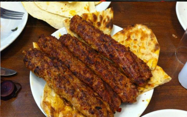 ramazannezaman