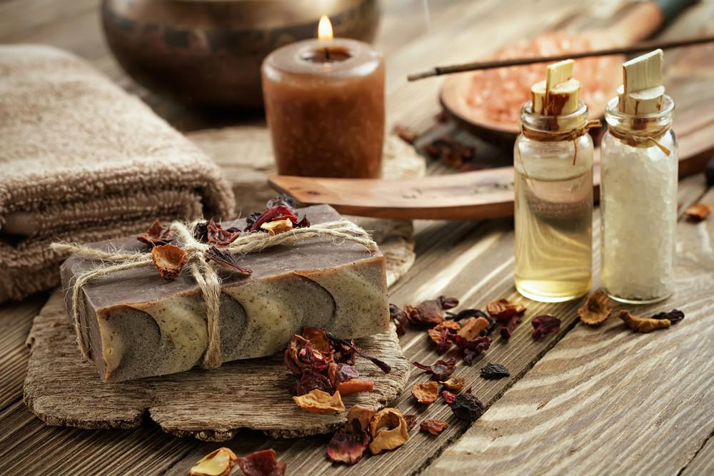 aromaterapi-foto