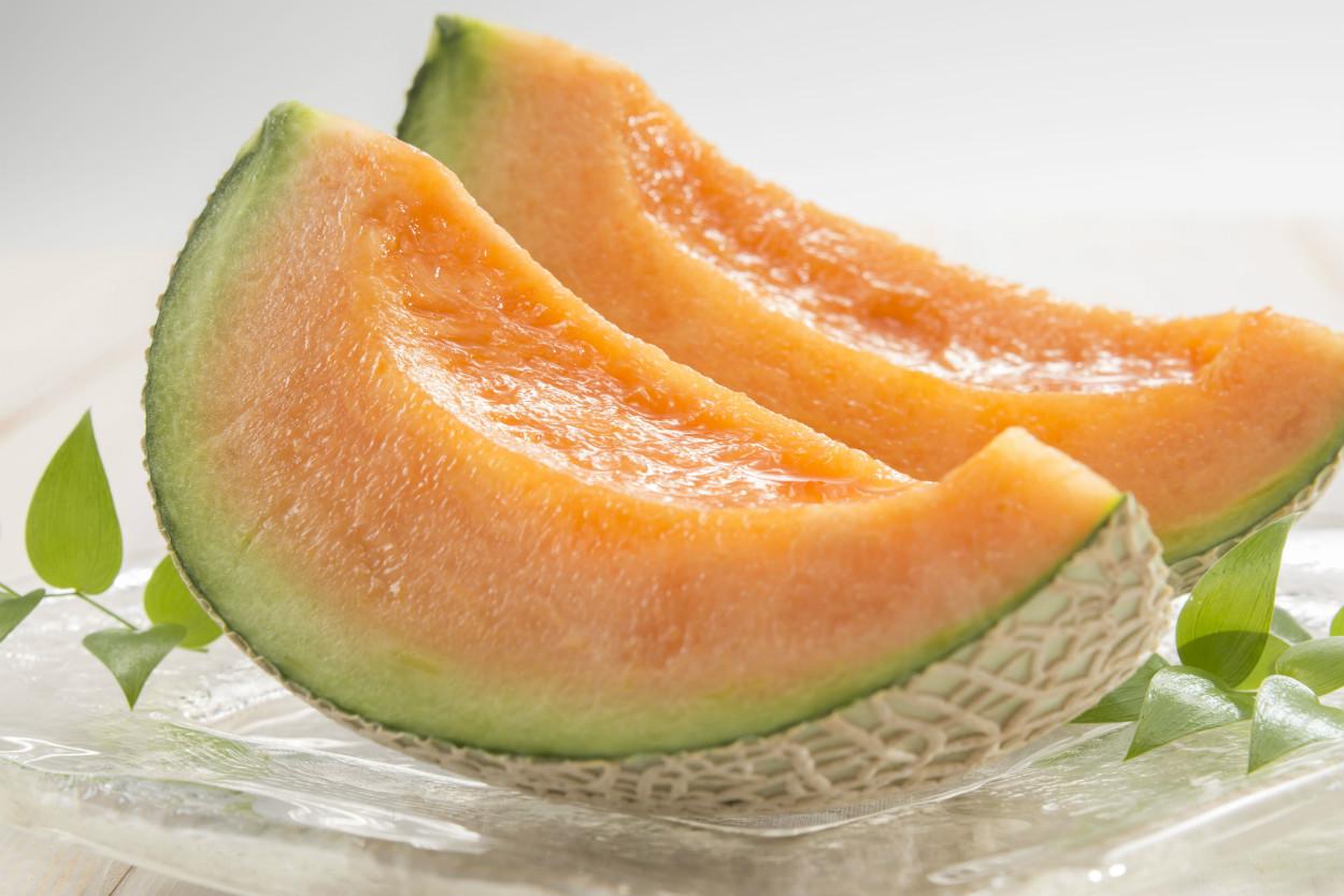 kavun-c-vitamini-yeni-1