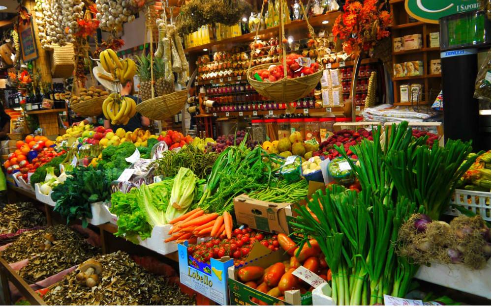 mercato-centrale-floransa