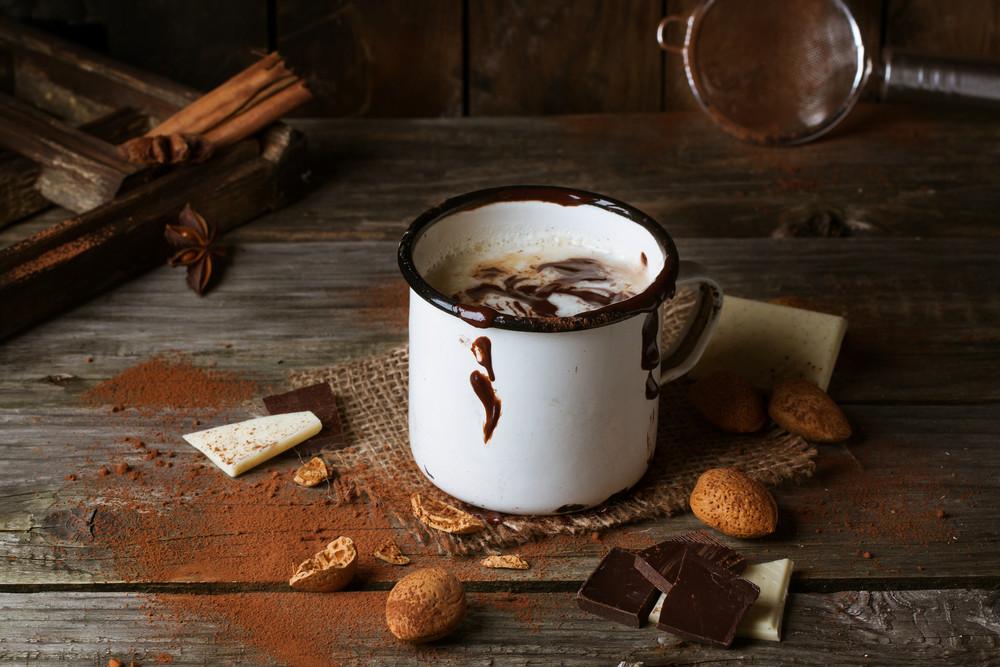 sicak-cikolata-7-8
