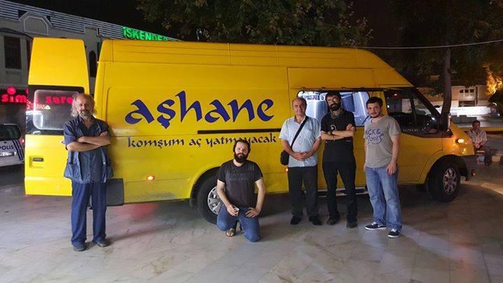 facebook/ashane