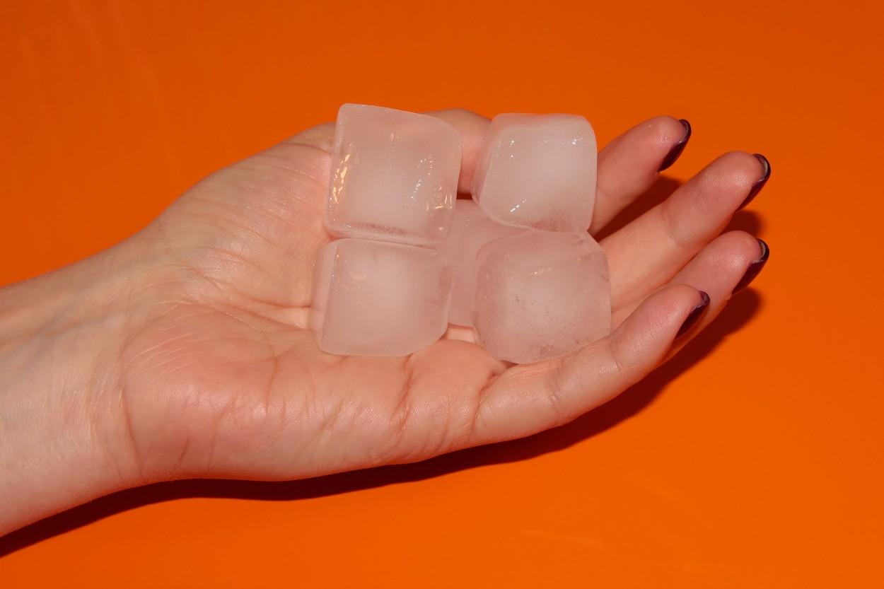 buz-el-yanik-ocak-2021
