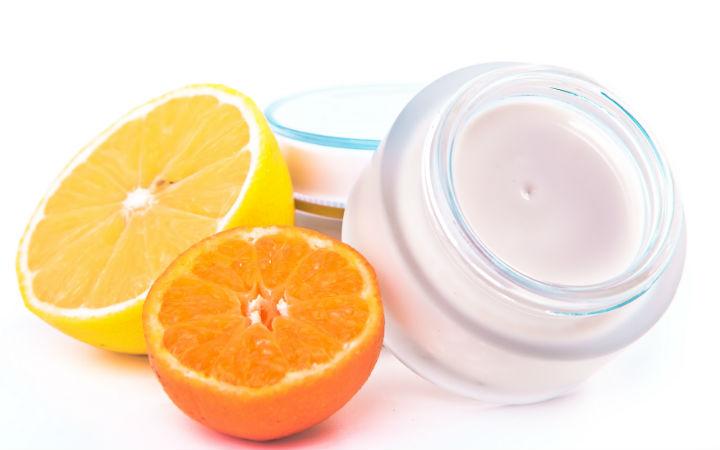 c-vitamini-krem