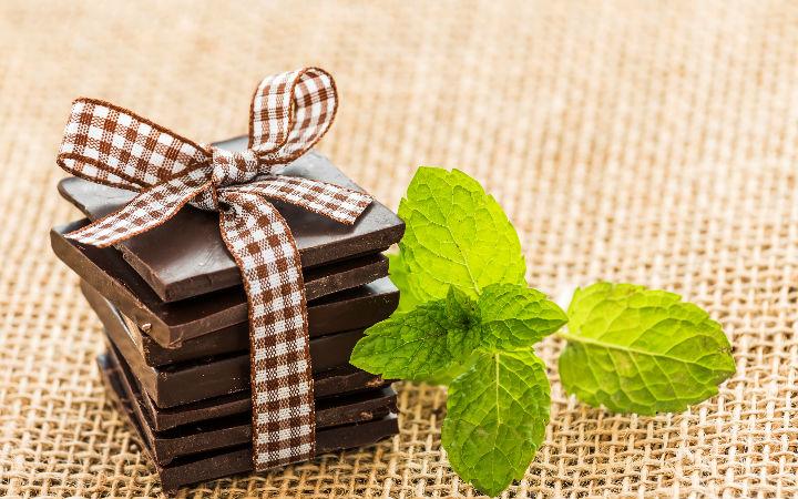 cikolata-nane-krem