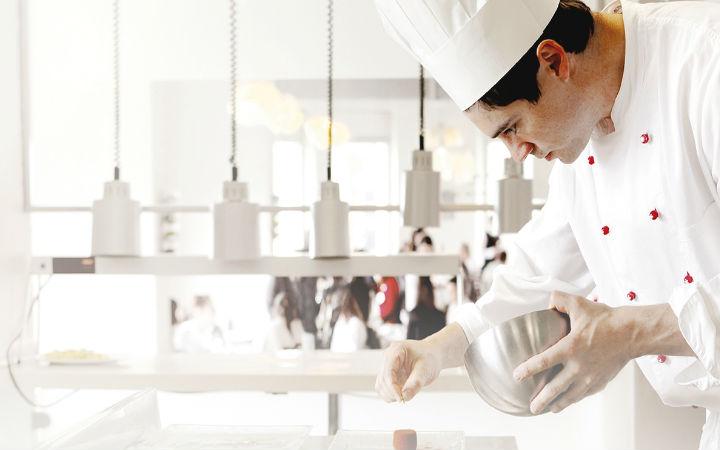 culinaryartsswitzerland.com
