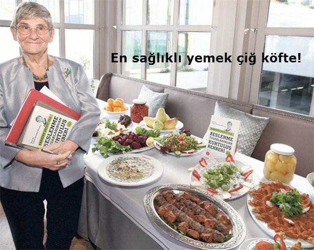 en-saglikli-yemek-cig-kofte