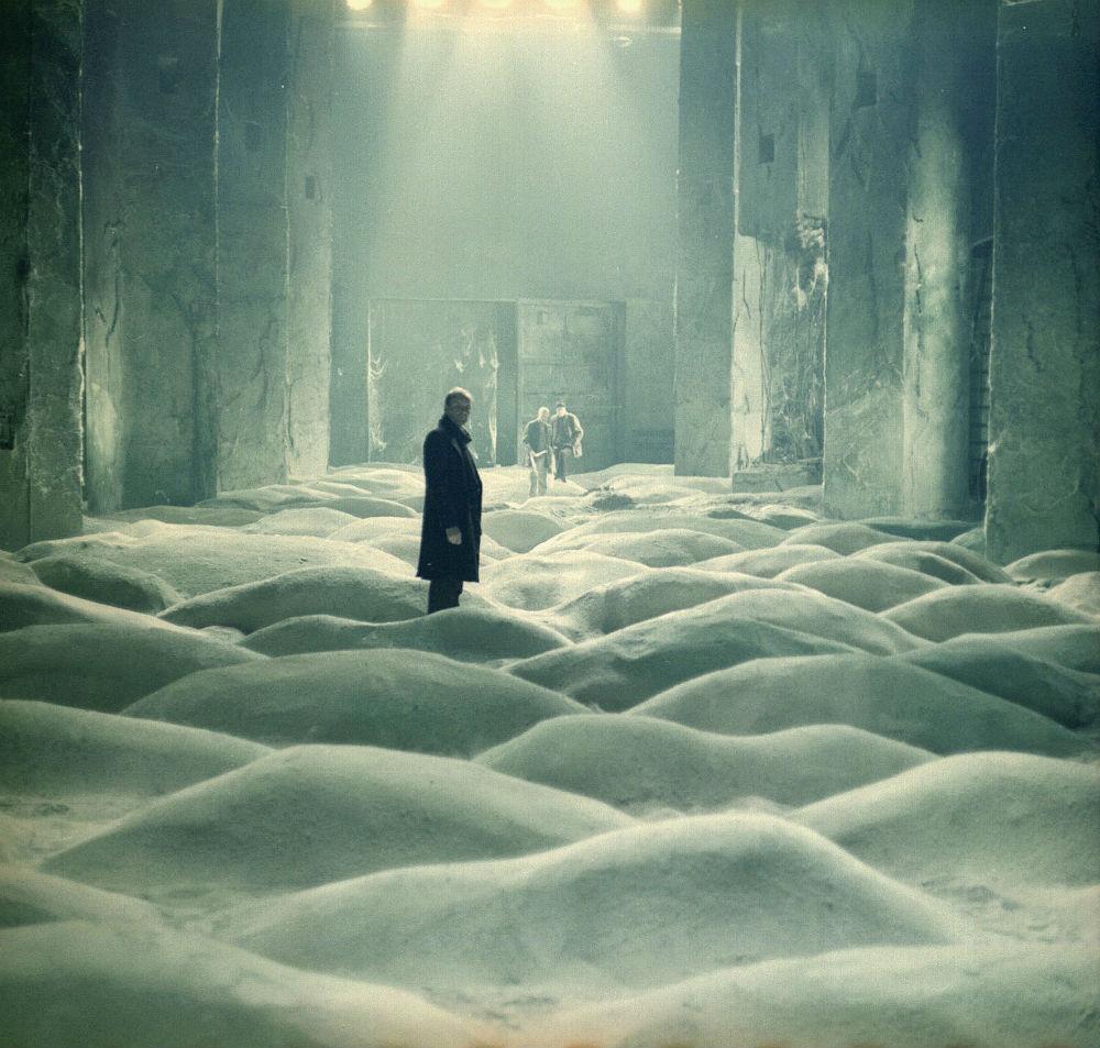 fantastik rus sinemasi - weirdfictionreview
