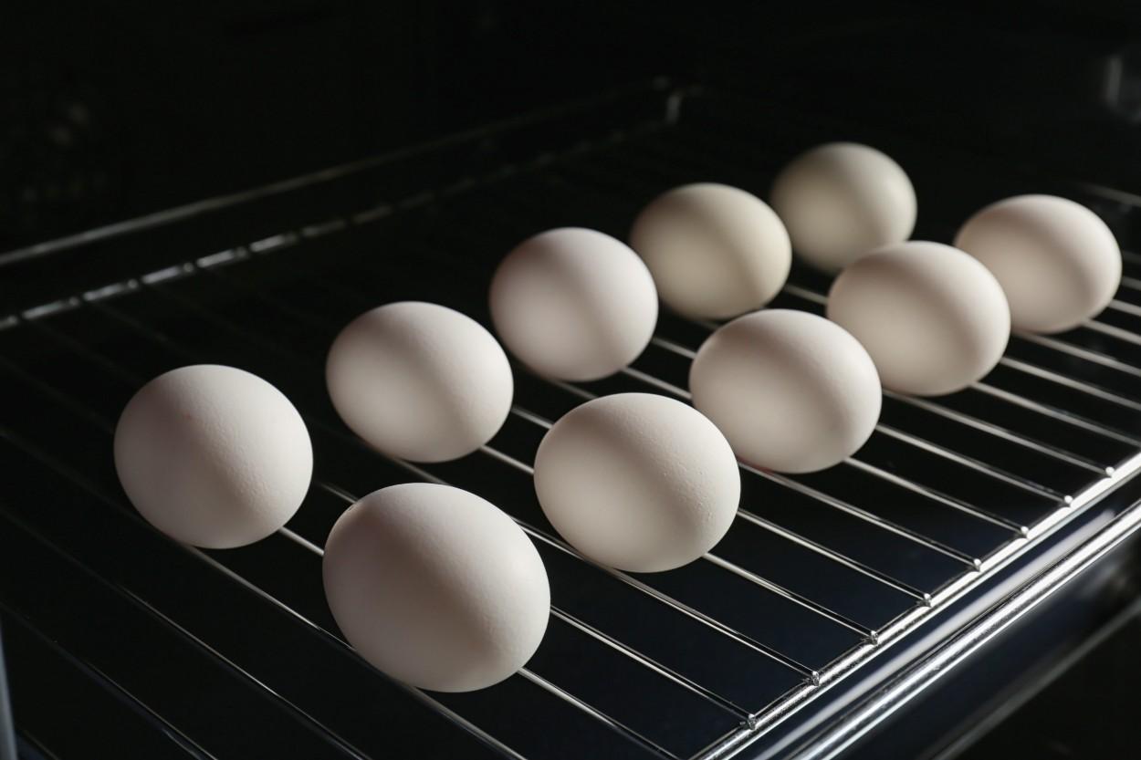 firinda-yumurta-ocak-2021
