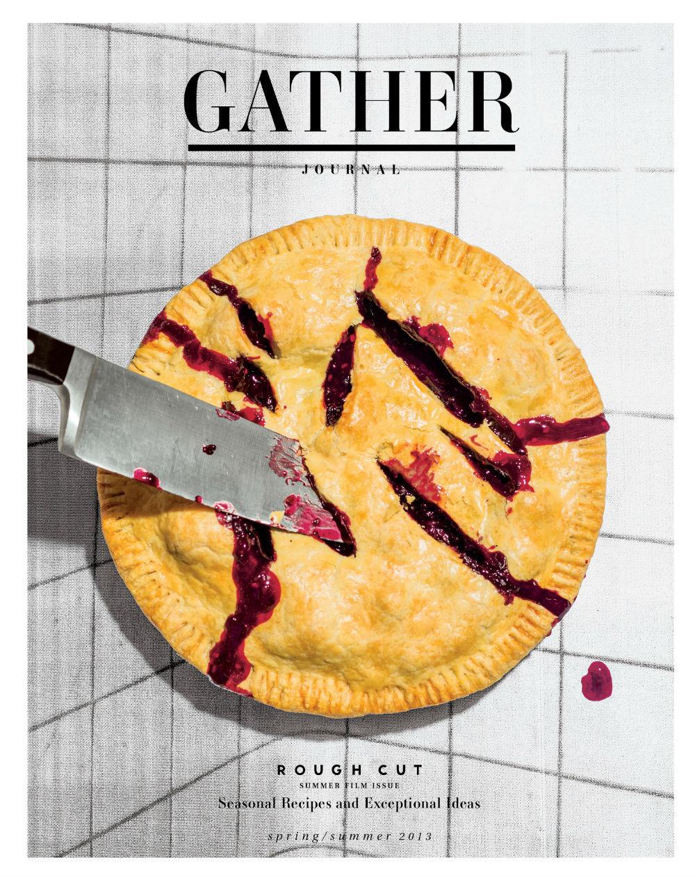 gatherjournal